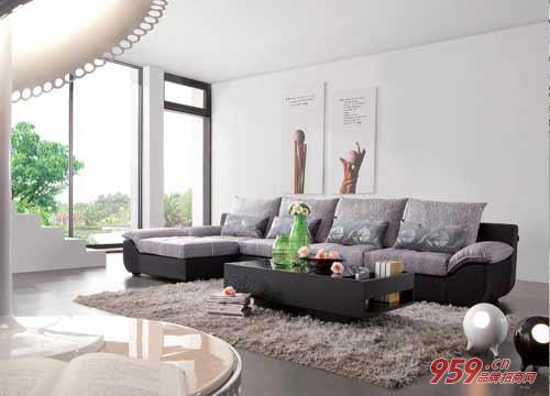 一二线城市开布艺沙发连锁店前景怎么样?开布艺沙发连锁店有哪些方法?