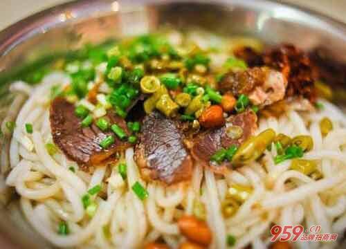 中国有什么特色小吃_中国各地特色小吃加盟怎么样?中国各地著名特色小吃有哪些?_959 ...