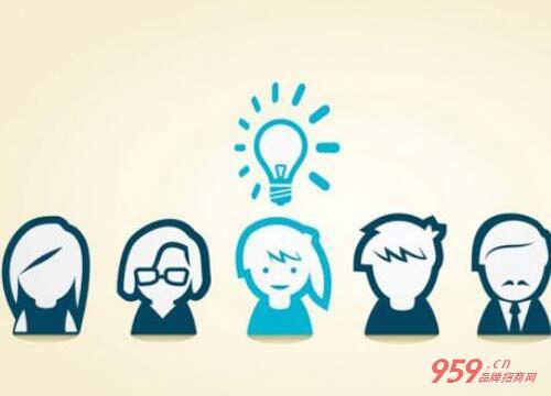 年轻人创业做什么好?年轻人创业好项目推荐