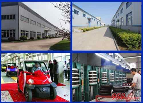优能电动车的经营有着非常多的系列产品,让顾客能找到心仪的产品,加盟