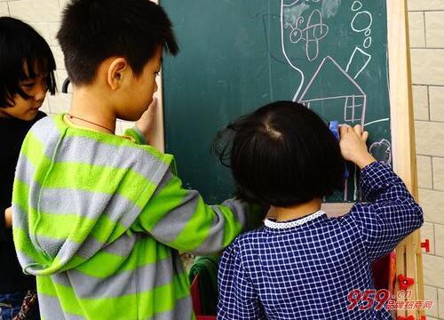 马云教你农村如何创业?想在农村创业做什么好?