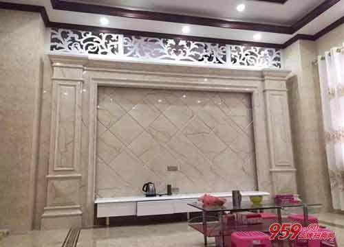 竹木纤维集成墙面什么牌子好?如何选择加盟品牌?