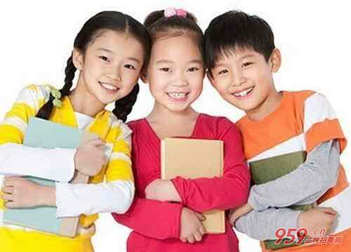 做什么最赚钱本小利大?开家少儿英语辅导班怎么样?