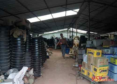 做什么最赚钱本小利大?在农村适合做那些小型加工厂项目?