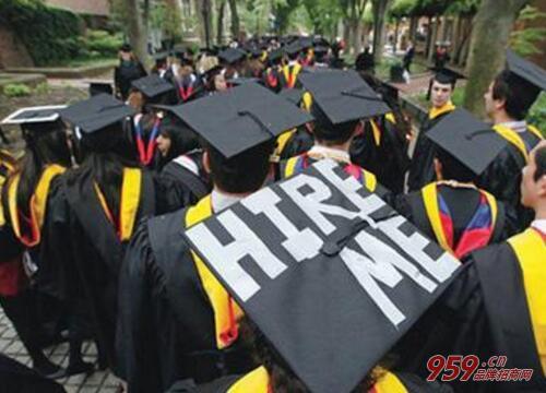 留学6年底薪两千出国留学有必要吗?