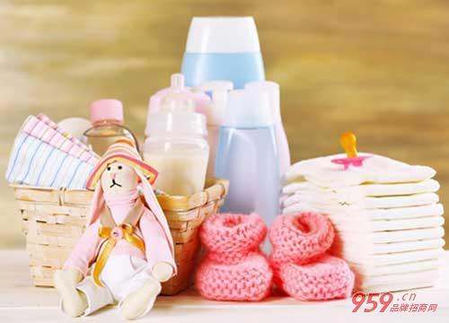 马云教你创业 如何开好一家母婴加盟店?