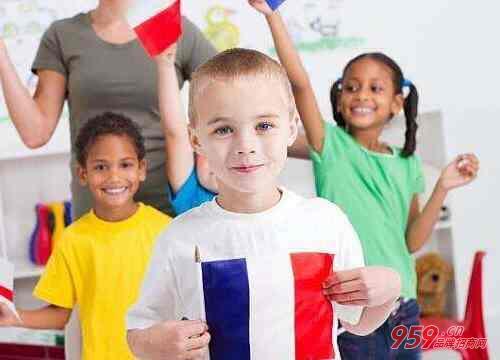 少儿英语培训哪家好?少儿英语加盟有哪些好品牌?