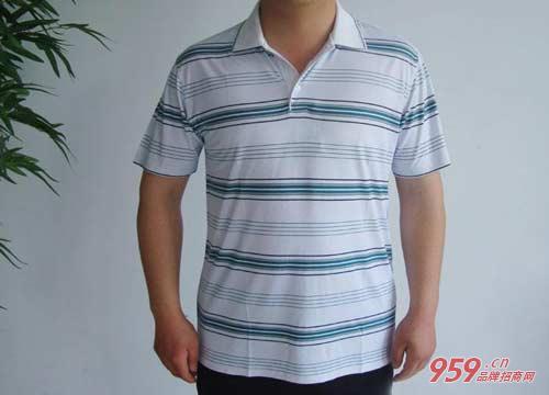 竹纤维服装