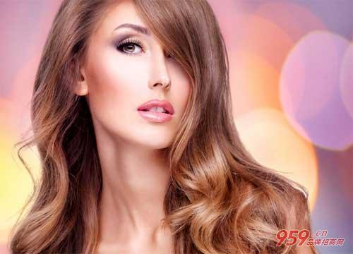小区做什么生意好?小区开美容美发店市场巨大!