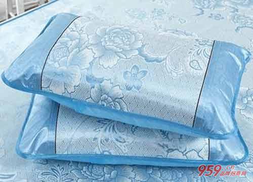 竹纤维家纺