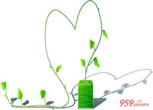 节能环保项目有哪些?适合投资的节能环保项目有哪些