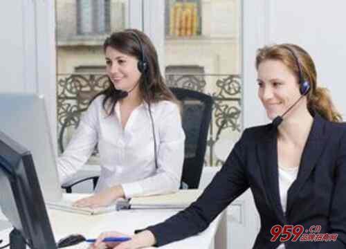 英语培训加盟怎么样?美式少儿英语培训加盟好不好?