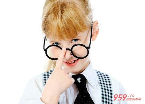 新型创业项目有哪些?视力保健加盟项目怎么样?