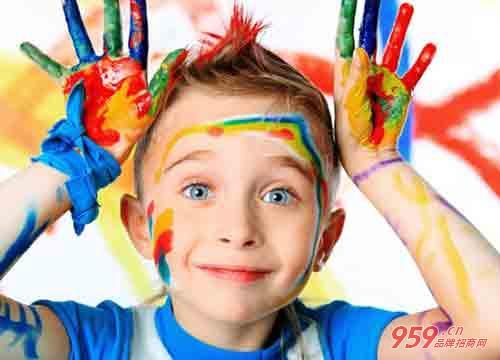 农村创业项目有哪些?在农村开油漆涂料加盟店怎么样?