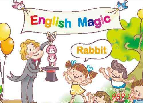 英语培训加盟怎么样?英语培训班好经营吗?