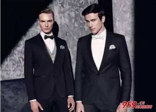 服装店加盟什么牌子好?国内十大服装加盟品牌有哪些?