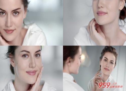 白手起家创业开药妆加盟店如何经营才能成功?