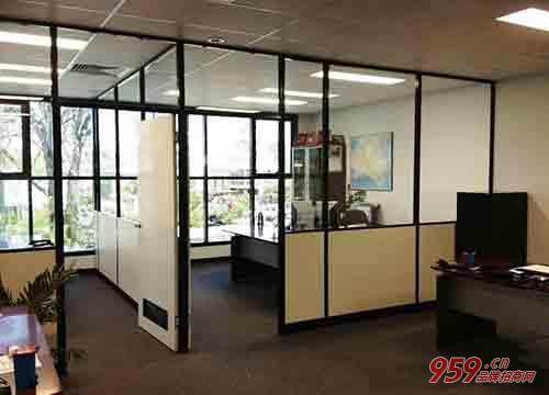 做什么生意本小利大?门窗材料加盟店有哪些经营技巧?