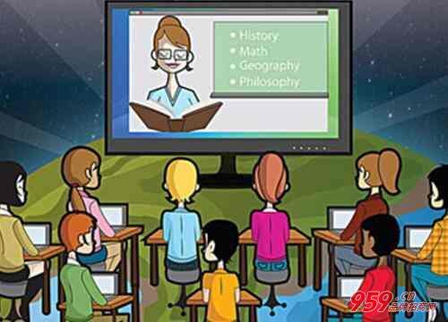 少儿英语培训哪家好?少儿学英语有什么好技巧?