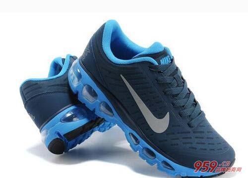 运动鞋品牌加盟