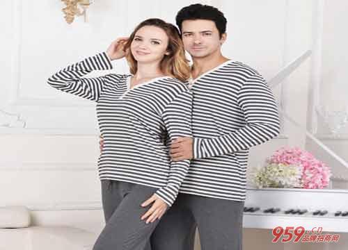 投资小的项目有哪些?开竹纤维服装店投资大吗?