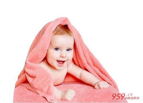 婴幼儿用品