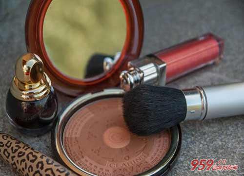 没本钱做什么生意好?代理品牌化妆品赚钱吗?