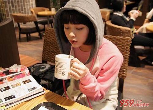 开奶茶加盟店赚钱吗?开奶茶加盟店有什么方法?