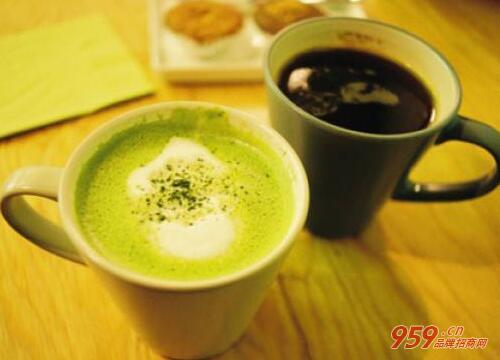 开奶茶加盟店赚钱吗?奶茶加盟店利润有多少?