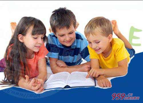 教育培训加盟哪家好?艾宾浩斯智能英语让学习变的简单