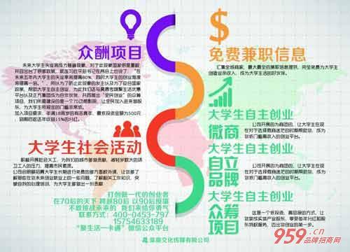 三十岁女人创业的小投资项目有哪些?