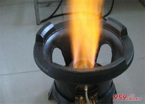 高能合成油