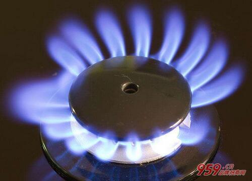 新兴行业有哪些?节能燃气项目怎么样?