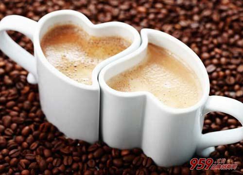 咖啡连锁店品牌排行榜怎么样 咖啡连锁店有哪些品牌