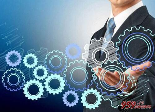 马云预言未来十大行业 未来十大有前景的行业有