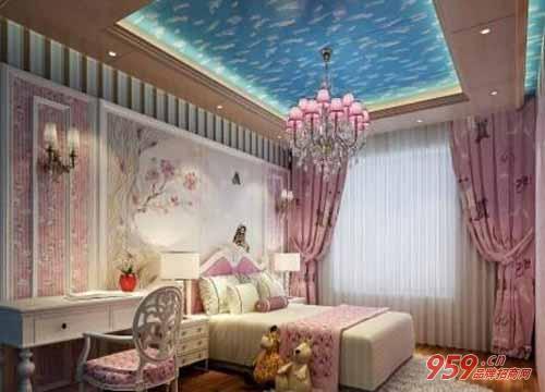 开家环保装饰材料选择哪家好?萨格兰集成墙饰厂家直销