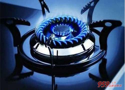 永泰新能源燃气