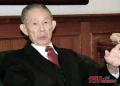 王永庆:从小事做起的创业