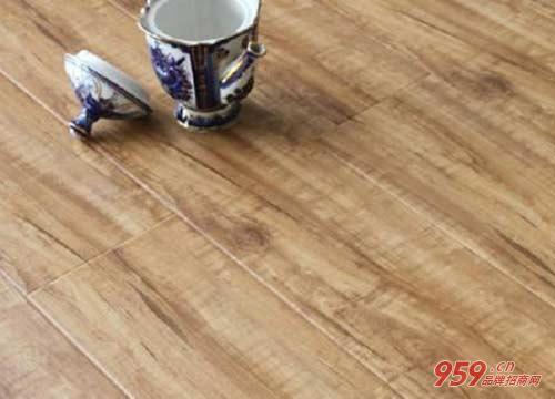 实木地板代理要怎么选择加盟品牌?