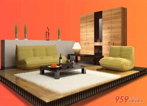 地板十大品牌 瑞贝斯碳纤维地暖备受业界宠爱