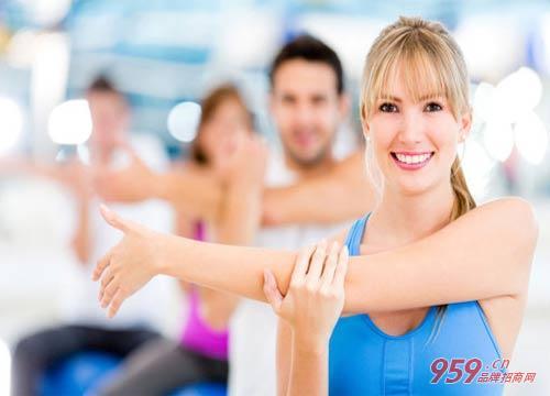 曲姿健康瘦身机构正规吗?曲姿健康瘦身机构加盟条件有哪些?