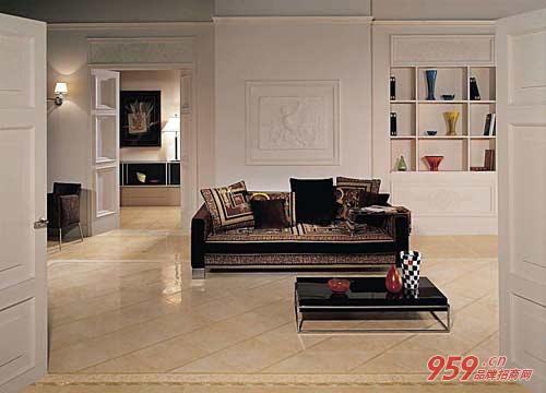 地板十大品牌 福莱斯变频取暖瓷砖获消费者一致称赞
