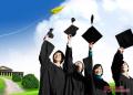 大学生开培训机构流程有哪些?大学生开培训机构手续有哪些?
