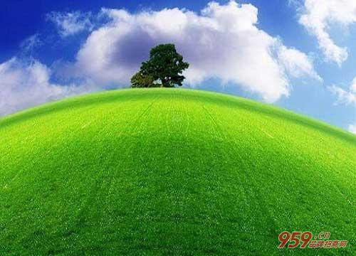 新型节能环保项目有哪些?投资节能环保项目哪个好