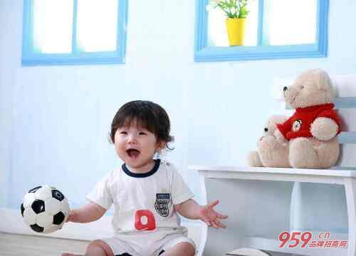 东方爱婴早教中心怎么样?东方爱婴早教中心加盟费用多少钱?