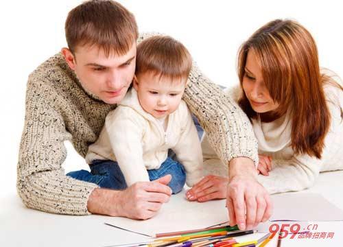 年轻人创业做什么好?加盟创艺宝贝早教中心有发展前途吗?