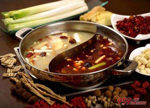 小吃加盟品牌排行榜 四川最受欢迎的十大小吃品牌
