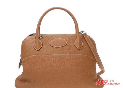 爱马仕品牌手提包