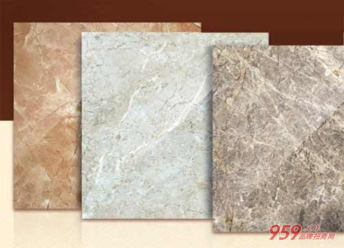 地板十大品牌 格雷米奥发热瓷砖市场热卖不断