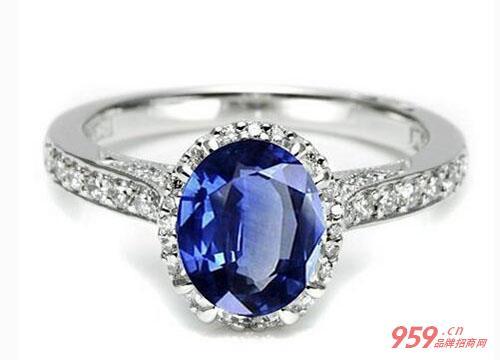 珠宝品牌排行榜加盟哪个好?中国珠宝品牌加盟需要具备什么资格?
